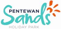 Pentewan Sands Holiday Park