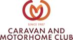 Caravan and Motorhome Club Affiliated Site