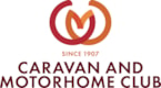 Caravan and Motorhome Club Affiliated Site