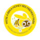 Bee Friendly Award
