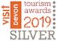 Visit Devon Awards