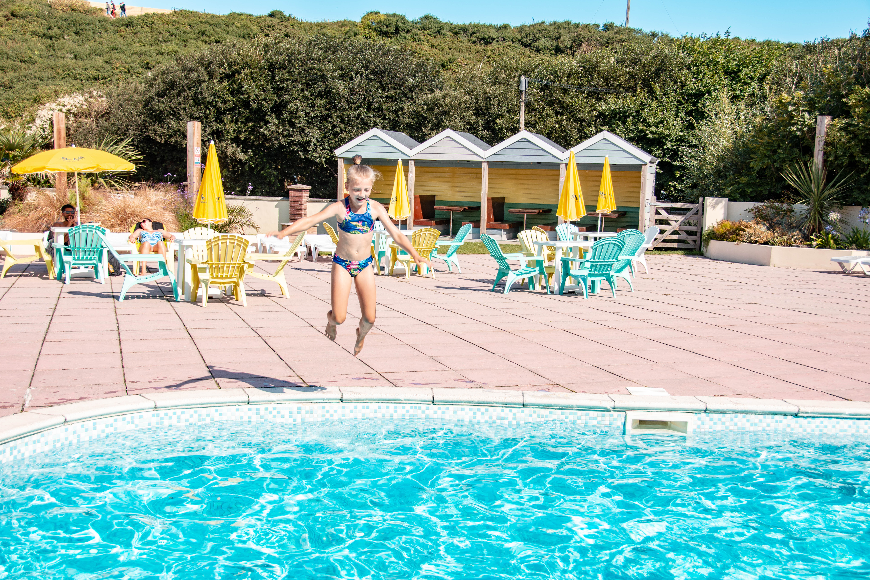 Newquay View Resort - Premier Parks