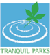 Member of Tranquil Touring Parks