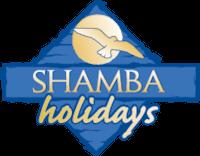 Shamba Holidays