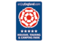 Enjoy England - 5 Star Holiday, Touring & Camping Park