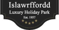 Islawrffordd Luxury Holiday Park
