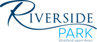 Riverside Park, Stratford-upon-Avon