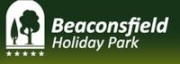 Beaconsfield Holiday Park