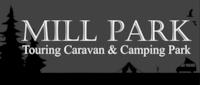 Mill Park Caravan & Camping Park