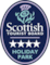 Scottish Tourist Board rating