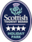Scottish Tourist Board rating