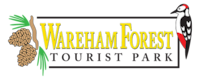 Wareham Forest Tourist Park