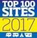 Top 100 2017