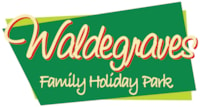 Waldegraves Holiday Park