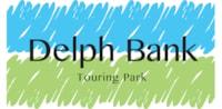 Delph Bank Touring Park