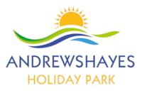 Andrewshayes Holiday Park