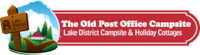 The Old Post Office Campsite