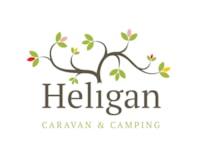 Heligan Caravan & Camping Park