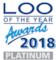 Loo of the Year Award