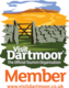 Visit Dartmoor Member
