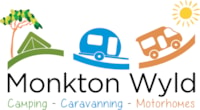 Monkton Wyld Holiday Park