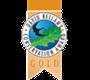 David Bellamy Award