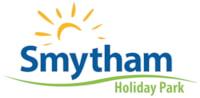 Smytham Holiday Park