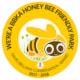 BBKA Honey Bee Friendly Park