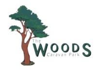 The Woods Caravan & Lodge Park