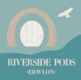 Riverside Pods