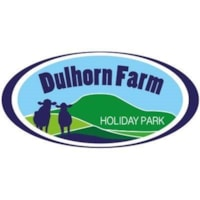 Dulhorn Farm Holiday Park