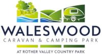Waleswood Caravan & Camping Park