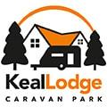 Keal Lodge