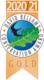 David Bellamy Conservation Award 2017/18 - Gold