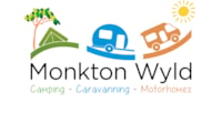 Monkton Wyld Holiday Park