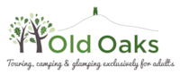 Old Oaks Touring, Glamping & Camping