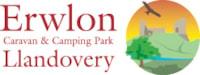 Erwlon Caravan & Camping Park