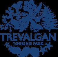 Trevalgan Touring Park