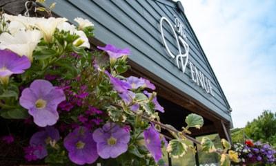 Venue Club and Restaurant