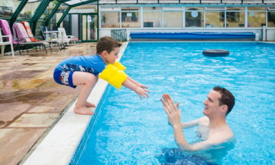 Andrewshayes swimming pool
