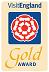 VE Gold