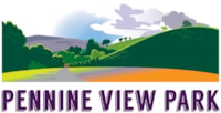 Pennine View Caravan & Camping Park