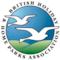 British Holiday & Home Parks Association