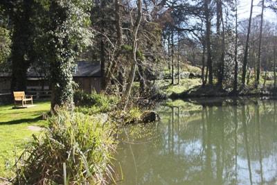 Mill Park