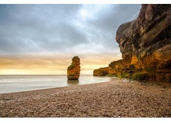 Discover Devon