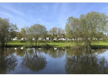 Spotlight on: Broadmeadow Caravan Park