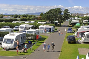 Explore the Cumbrian landscape