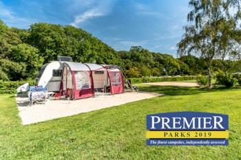 2019 season of Premier Parks announced