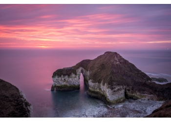 Ideas for your next holiday - Yorkshire