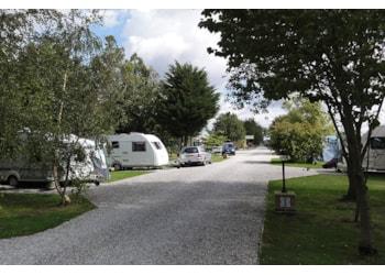 Spotlight on: Long Acres Touring Park, Lincolnshire